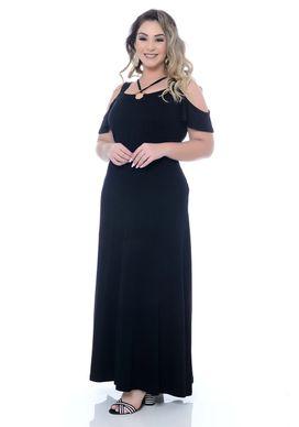 vestido-longo-plus-size-tyche--2-