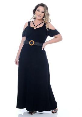 vestido-longo-plus-size-tyche--5-