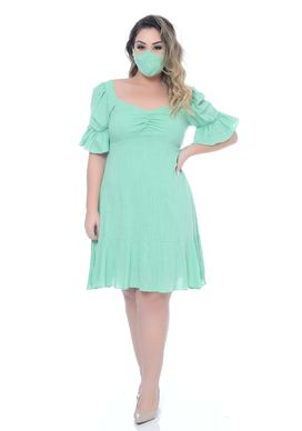 vestido-com-mascara-plus-size-everly--4-