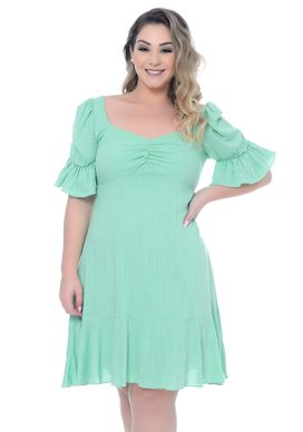 vestido-com-mascara-plus-size-everly--1-