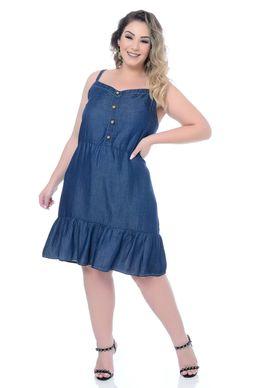 vestido-jeans-plus-size-ania--5-