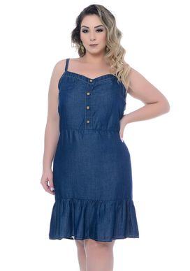 vestido-jeans-plus-size-ania--1-