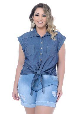 camisa-plus-size-nymeira--2-