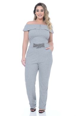 macacao-plus-size-cathie--1-