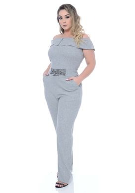 macacao-plus-size-cathie--2-
