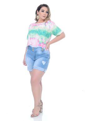 Shorts-Jeans-Plus-Size-Freja