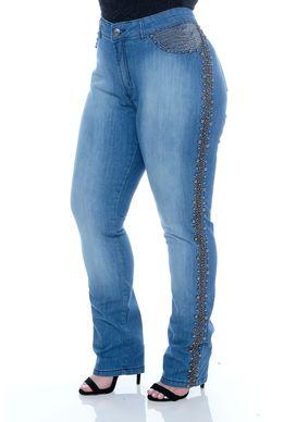Calca-Jeans-Cigarrete-Plus-Size-Mada-