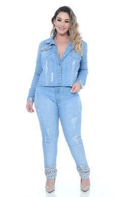 Jaqueta-Jeans-Plus-Size-Djane