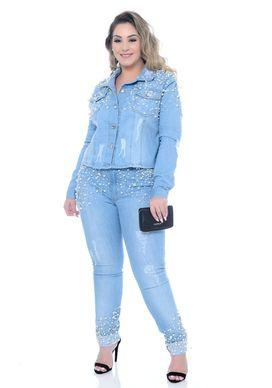 Jaqueta-Jeans-Plus-Size-Niara