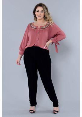 Calca-Skinny-Plus-Size-Sarala