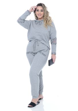 CONJUNTO-PLUS-SIZE-YENEFER--8-