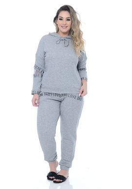 CONJUNTO-PLUS-SIZE-YENEFER--2-