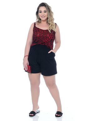Shorts-Plus-Size-Valencia--