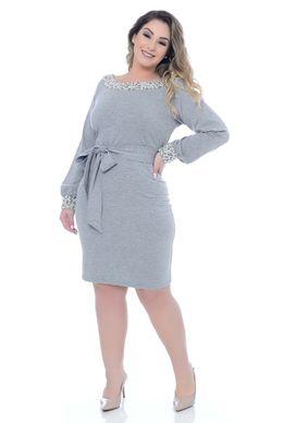 vestido-plus-size-britta--3-