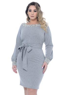 vestido-plus-size-britta--1-
