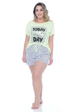 short-doll-plus-size-poppy--6-