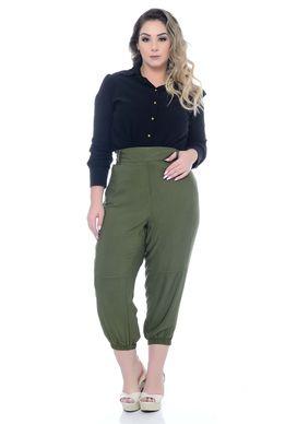 camisa-plus-size-leonina--8-