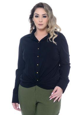 camisa-plus-size-leonina--5-