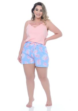 short-doll-plus-size-isolde--4-