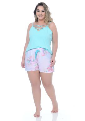shorts-doll-plus-size-paige--4-