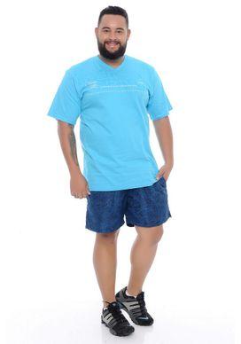 Camiseta-Masculina-Plus-Size-Ivan-2
