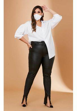 Camisa-mascara-Plus-Size-Blyana