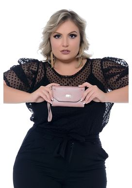 carteira-rosa