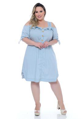 vestido-plus-size-zanira--4-