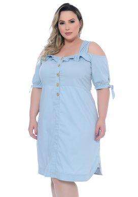 vestido-plus-size-zanira--2-