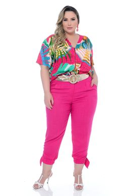 calca-plus-size-idaline