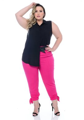 Regata-Plus-Size-Judite
