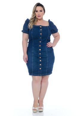 vestido-plus-size-zina--4-