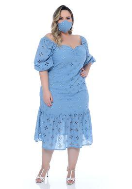 vestido-plus-size-sunna--6-