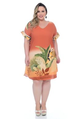 vestido-plus-size-malati--4-