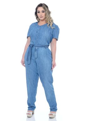 macacao-jeans-plus-size-maricota--1-