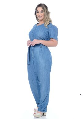 macacao-jeans-plus-size-maricota--2-