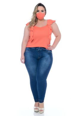 Calca-Jeans-Jogger-Plus-Size-Shira