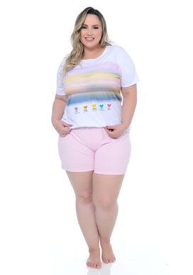 short-doll-plus-size-amara--5-