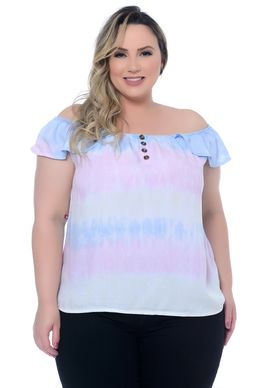 Blusa-Ciganinha-Plus-Size-Chinara