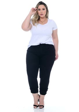 calca-plus-size-teodora--2-