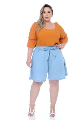 Shorts-Jeans-Plus-Size-Candida