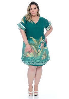 vestido-plus-size-augusta--7-