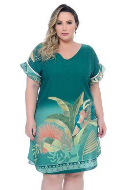 vestido-plus-size-augusta--1-