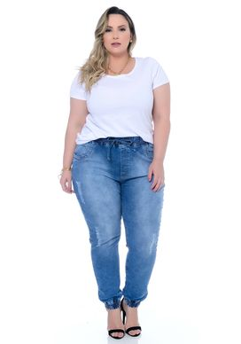calca-jeans-plus-size-amy--5-