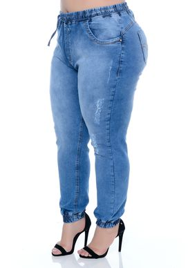 calca-jeans-plus-size-amy--2-
