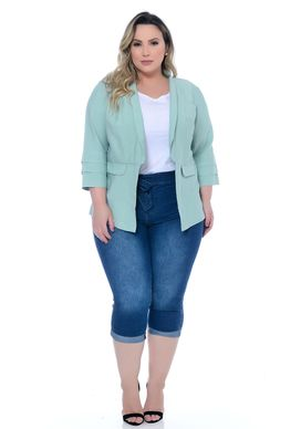 blazar-plus-size-antha