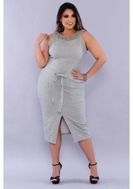 vestido-plus-size-woori