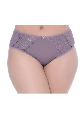 calcinha-plus-size-violeta--4-