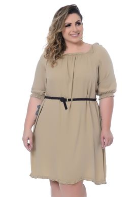 vestido-plus-size-marcy--1-