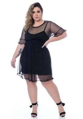 vestido-plus-size-lauryn--4-